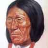 Nicholas Black Elk, Sr.
