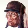 William Standing Bear