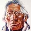 Chief Joseph White Bull