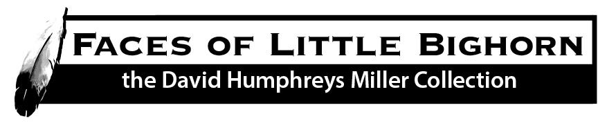 David Humphreys Miller